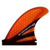 Scarfini High Performance Fins