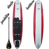 Stand Up Paddle Surfboard