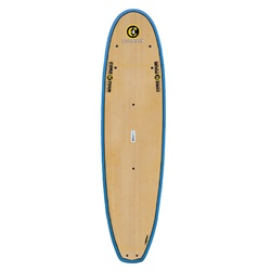 C4 Waterman Stand Up Paddle Board
