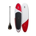 Riviera Stand Up Paddle Surfboard